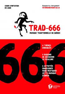 Trad-666_dépliant
