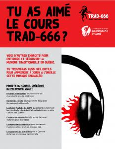Trad-666_savoir_plus_cover