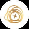 Logo du programme