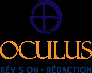 Logo du membre